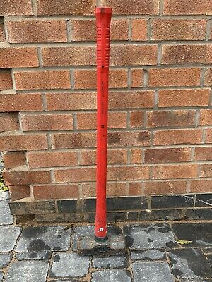Nupla 14Lbs Sledge Hammer Quality Made In Usa