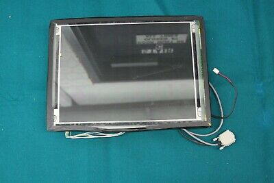 US Digital Touchtunes Rowe AMI Internet Jukebox Monitor