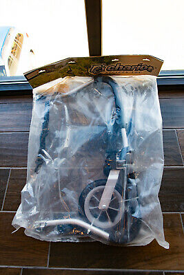 Chariot Carriers '04 Caddie Walking Kit Classic Series