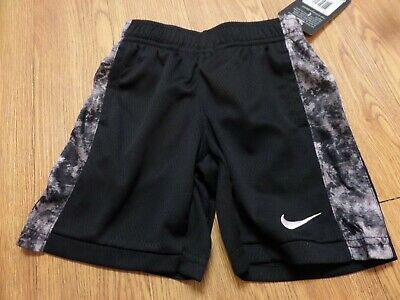 BNWT Little Boys Size 1 Myer Sprout Brand Mid Blue//White Soft Jersey Knit Shorts
