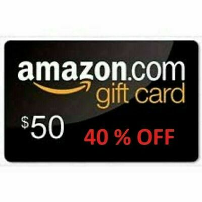 PDF-How to get Discount Gift Card for Amazon-Starbucks + Additional Cash Back