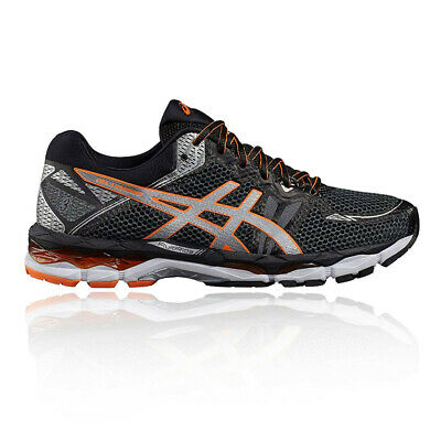 ASICS GEL LUMINUS 3 T76SQ 1993 Red Purple Silver Lace Up ...