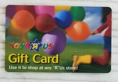 Collectable Gift Card $0.00 No Value  (lot 619