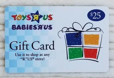 Collectable Gift Card $0.00 No Value  (lot 620