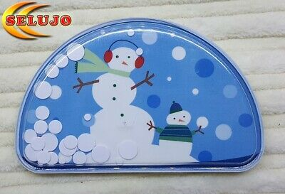 Collectable Target Gift Card $0.00 No Value  (lot 4)
