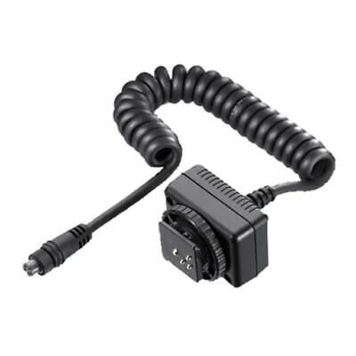 Olympus FL-CB02 cable for flash bracket FP1