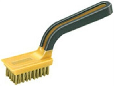 Striping Brush Brs 7 (Pack Of 10)