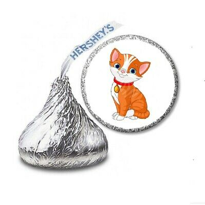 108 LEGO NINJAGO PERSONALIZED HERSHEY KISS LABELS STICKERS BIRTHDAY PARTY FAVORS