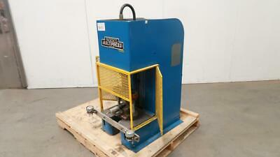 Denison DH4C01C18A59A12 Multipress Hydraulic Press 4 Ton T147973