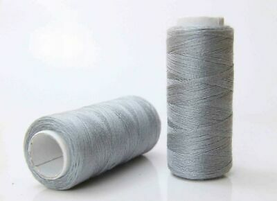 1pcs Sewing machine line 100% polyester thread 200M spool New #31