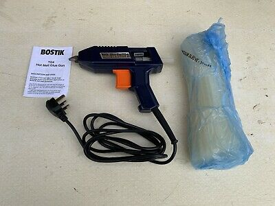 Bostik Tg4 Industrial Glue Gun