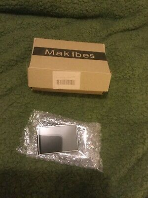 Makibes Raspberry Pi Screen 3.5n