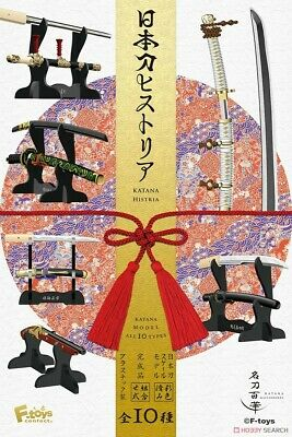 """WOLFKING WK88002 1//6 Katana Sword Weapon Model Toys F 12/"""" Action Figure Body"""