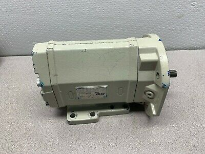 Used Imo Oil Pump Ace 032N3 Nvbp A291