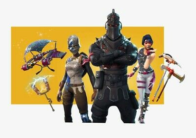Fortnite Season 2 Skins MAY GET OTHER RARE SKINS RARE SKINS #LIMITED TIME OFFER#