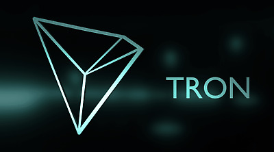 6 Hours Tron (50 TRX) Mining Contract Processing Speed (TH/s)