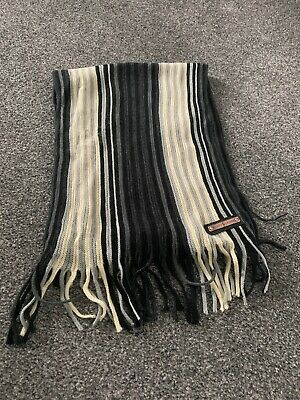 ralph lauren scarf mens Lovely Looking Scarf Barely Worn