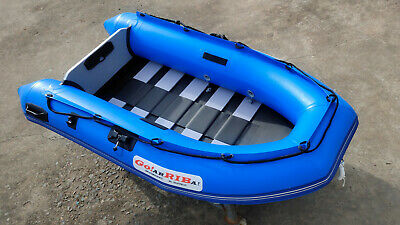ARRIBA Inflatable boat. 2.70 metre DINGHY Brand NEW just arrived at ARRIBA BOATS