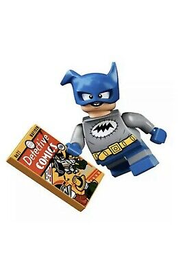 Lego DC Super Heroes Minifigures Bat Mite  71026 **BRAND NEW** In Hand~
