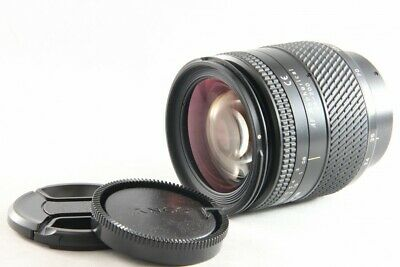 Exc++ Tokina AT-X 24-200mm f/3.5-5.6 Aspherical AF Zoom for Minolta/Sony a #1113