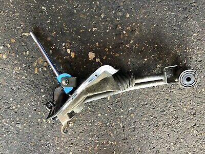 Subaru Impreza 1993-2007 Quick Shift Gear Lever