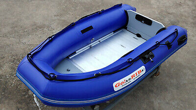 ARRIBA Inflatable boat. 3.00 metre DINGHY Brand NEW just arrived at ARRIBA BOATS