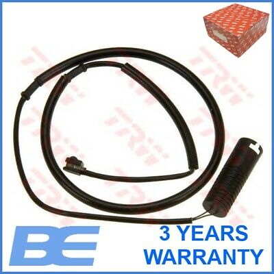 Pagid Rear Left MG ZT /& Rover 75 1999-On Right Handbrake Cable MG ZT T