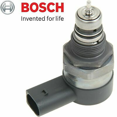 Fuel Pressure Regulator Valve 0281002682 fits Mercedes Sprinter 2004-2006
