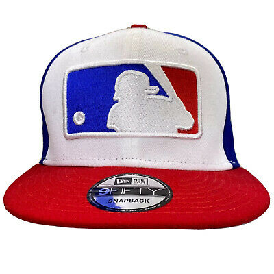 MLB The Show 17 2017 PlayStation PS4 Video Game Baseball Cap Hat New Era 9FIFTY