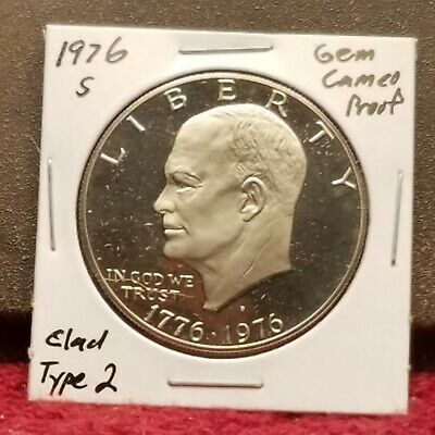 ROLL 50 CLAD SILVER ROOSEVELT DIMES MIXED DATES /& MM?S G-AU CONDITION PRE