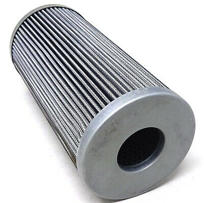 Filter Element CR171F10R OMT