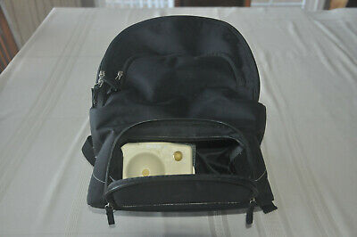 Medela Pump in Style Advanced Breast Pump   with Backpack Carrier
