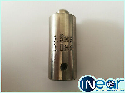 Xenon Lamp Adapter for 2500W/H / 3000W/H