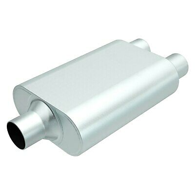 "Magnaflow R20422 Replacement Rumble Chamber Muffler 19/"" Overall Length"