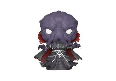 Funko Llc 45114 Pop! Games: Dungeons & Dragons-Mind Flayer