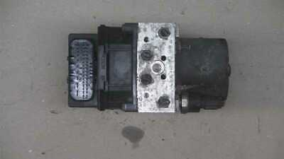 ORIGINAL Abs-Pumpe SUZUKI SPLASH (EX)  2006