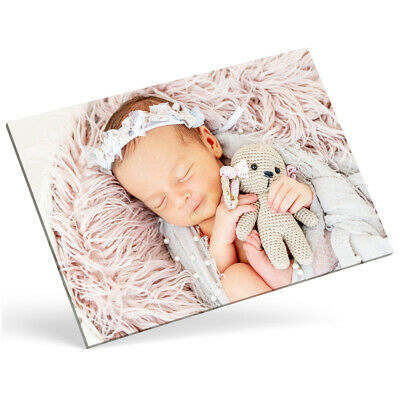 Photo Canvas Framed Personalised Picture Canvas Photo Prints Wall Art Image