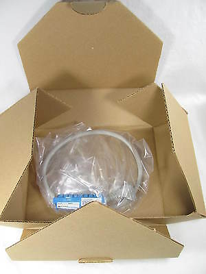 Allen Bradley, SLC 500, 1492-CABLE005E, For 16-Point I/O Modules, New, with Box