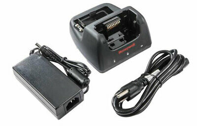 Honeywell 70E-HB-1 HomeBase Cradle Charger Kit for Dolphin 70e Mobile Computer