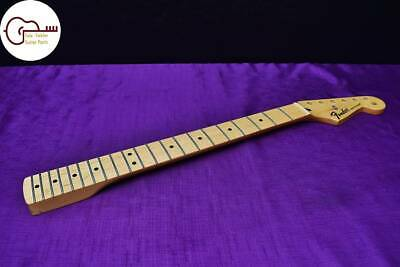 Fender Standard Stratocaster Neck Maple 2010
