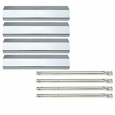 Direct store Parts Kit DG192 Replacement Amana (SS Burner + SS Heat Plate)