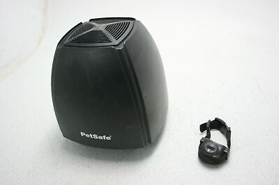 PetSafe Free Roam Dog & Cat Above Ground Wireless Electric Pet Fence READ NOTES
