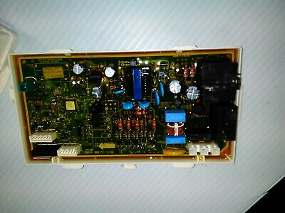 Dryer Control Board   DC92-01025A   FREE SHIPPING