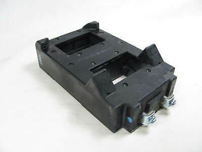 Allen Bradley, Coil for Contactor, CD273, Replacement Coil, 480 Volts, New