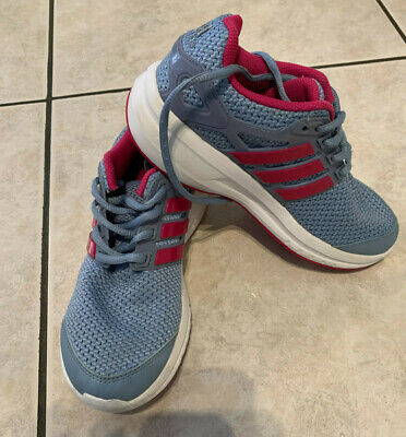 chaussures adidas fille 35