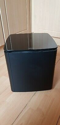 Bose Acoustimass 300 Wireless Bass Module For Soundtouch 300 Mint Condition
