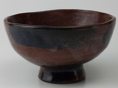 A085/ Good Taste/ Tea Bowl/ Tea Ceremony/ SADO/ Japanese Tradition/ Chawan