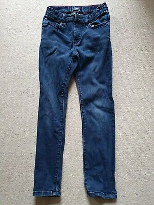 Gap Kids Authentic Boys Skinny Jeans Age 10 Yrs