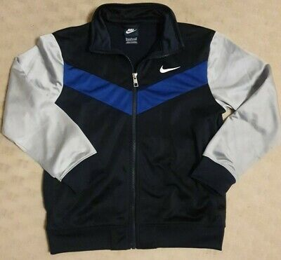 Boys Nike Jacket Size M Aged 10-12 (never been worn)