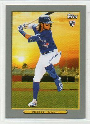 2020 Topps Series 1 Turkey Red Retail Exclusive Base Insert Pick Your Card